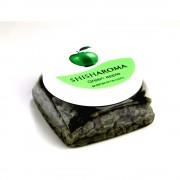 Shisharoma - Green Apple - 120 gr