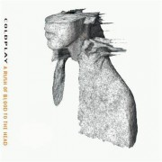 Video Delta Coldplay - Rush Of Blood To The Head - CD