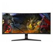 LG Produkt z outletu: Monitor LG 34UC89G-B