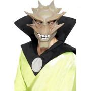 Masca Alien Spike Halloween