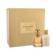 Bottega Veneta Knot confezione regalo Eau de Parfum 50 ml + lozione per il corpo 100 ml donna