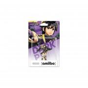 Figura Nintendo Amiibo Dark Pit Colección Super Smash Bros.