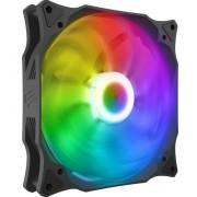 Ventilator SILENTIUM PC Stella HP SPC237 ARGB, 140mm