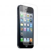 Protector de ecrã Digishield para iPhone 5 / 5S / SE