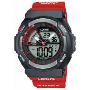 LORUS Sports muški ručni sat R2321MX8