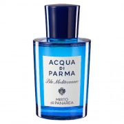 Acqua di Parma Mirto di Panarea EdT 75ml