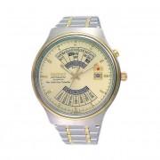 ORIENT FEU00000C Мъжки Часовник