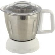 Panasonic MX 216 MJC Mixer Juicer Jar(1100 ml)