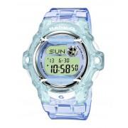 Дамски часовник Casio Baby-G BG-169R-6ER BG-169R-6ER