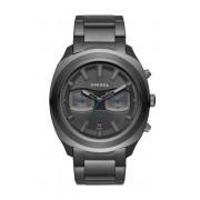 Diesel - Часовник DZ4510