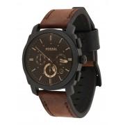 FOSSIL Analogové hodinky 'FS4656'