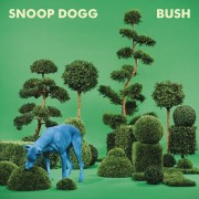 Snoop Dogg - Bush (CD)