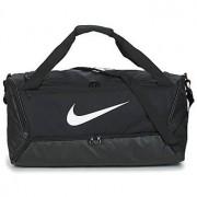 Nike NK BRSLA M DUFF - 9.0 (60L) Mode accessoires tassen sporttassen dames
