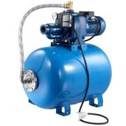 Hidrofor de suprafata 100l CAB200/100 Pentax, 1500W, 6600l/h, alimentare 230V