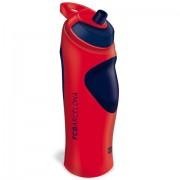 Sticla pentru apa FC Barcelona 700 ml