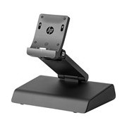 HP Proprietary Docking Station for Tablet PC