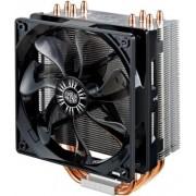 Hladnjak za CPU, Cooler Master Hyper 212 EVO 1150/1151/1155/1156/1366/2011/2011-3/2066/FM1/FM2/FM2+/AM2/AM2+/AM3/AM3+