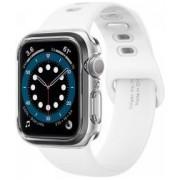 Apple Spigen Ultra Hybrid Apple Watch 40MM Hoesje Full Screen Transparant