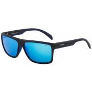 Soare ochelari RELAX ios R2310C