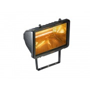 Incalzitor cu lampa infrarosu Varma 1300 W IP 54, ECOWRN/7
