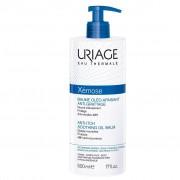 URIAGE LABORATOIRES DERMATOLOG XEMOSE BALSAMO OLIO 500 ML