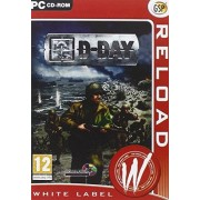 D-Day (PC) (UK)
