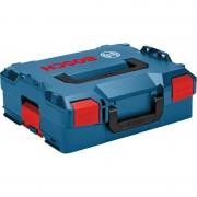 Bosch L-BOXX 136 442x357x151mm