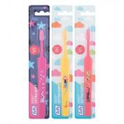 TePe Kids Extra Soft dětský zubní kartáček 1 ks