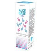 Bioearth Aloebase Kids Schützende Creme mit Zink - 100 ml