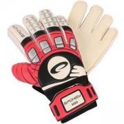 Вратарски ръкавици Ego, Spokey, 4230086251