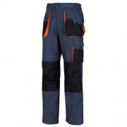 Pantaloni de lucru standard Richard