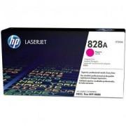 Тонер касета - HP 828A Magenta LaserJet Imaging Drum (CF365A) - CF365A