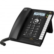 Alcatel Temporis IP301G Telefone IP Preto