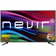 "Nevir NVR-7702-50FHD2-N 50"" LED FullHD"