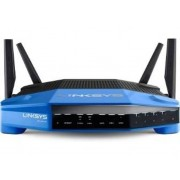 Linksys Router LINKSYS WRT1900ACS AC1900