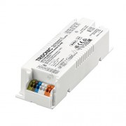 LED driver 17W 250-700mA LCA one4all SC PRE - Compact dimming - Tridonic - 28000674