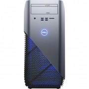 GABINETE PC SPIDER AMD Ryzen V 8GB RAM HD 1TB 6X USB 3.0 VIDEO DE 4GB WIN10 C/SSD 128GB