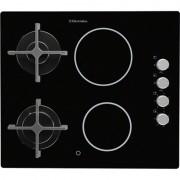 Плот за вграждане Electrolux EGE6172NOK