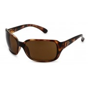 Óculos de Sol RB4068 Highstreet Polarized 642/57