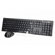 KBD, Fujitsu LX390, Wireless, Keyboard and Mouse SET (S26381-K590-L402)