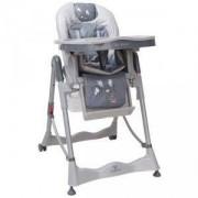Столче за хранене Bon Apetit, Cangaroo, налични 4 цвята, 356033