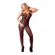 210th Mandy Mystery - Catsuit-S/M