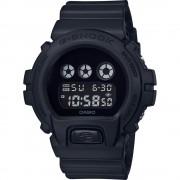G-Shock Casio G-Shock DW-6900BBA-1ER