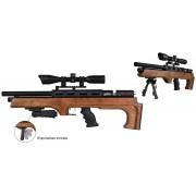 Cometa Orion Bull Pup PCP Air Rifle 5.5mm