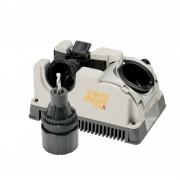 DRILL DOCTOR 750X AFFILAPUNTE ELETTRICO per PUNTE LEGNO METALLO MURO 2 - 19 mm