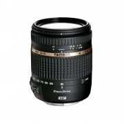 TAMRON AF 18-270mm F/3,5-6,3 Di II PZD for Sony B008S