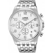 Lorus RT337GX9