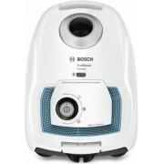 Usisavač Bosch BGL4SIL69W