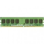Kingston Sada RAM pro PC Kingston ValueRAM KVR16N11K2/16 16 GB 2 x 8 GB DDR3 RAM 1600 MHz CL11 11-11-35