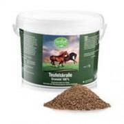 Cebanatural Harpago granulado para caballos - 1 Kg